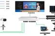 深途公司又放大招在今年暑假推出大中專院校AI智能常態化錄播系統