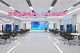 在高校智慧教室整體解決方案安裝設計力薦鄭州深途公司
