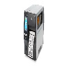 斑马ZT410工商两用条码标签打印机图片