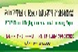 整合全方位传播资源,发挥CBIAIE北京老博会在全国养老事业建设中的大效力