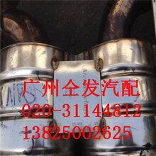 供应捷豹XJ6差速器总成./水箱原装拆车件