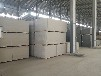 厂家销售纤维水泥板装饰板防火防潮建材保温隔建材装饰材料