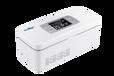 胰岛素冷藏要求胰岛素冷藏盒药品恒温冷藏车载冰箱胰岛素冷藏要求