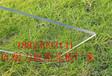 森意耐力板厂家批发-3毫米透明耐力板-森意耐力板价格?