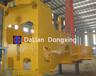 TKS631400,CNC加工厂家焊接制造厂家,