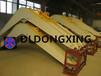 CNC加工中心,钢结构件焊接制作选黄页88网上的大连东兴