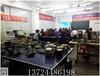 东莞市凭良学校——电路板维修培训班