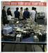 东莞市凭良学校硬件焊接技术