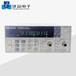 美国安捷伦Agilent(是德)/HP惠普53132A频率计优品电子