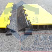 线槽板图片沈阳线槽过车扬州