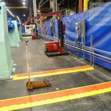 线板线槽带工厂兰州线板线槽带工厂淄博