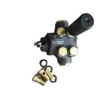 SP/KF2205.5J4输油泵图片