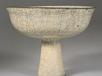 宋哥窑瓷价格图片及出手方法