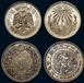 大日本明治银币价格图片及鉴定辨别交易
