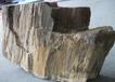 木化石收购