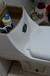 河东区泰昌路马桶洁具安装维修马桶漏水拆淋浴房