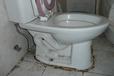 天津北辰区马桶疏通拆装智能马桶盖安装管道维修
