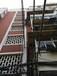南開區六樓廚房獨立下水改造注意事項