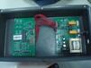天津施德机器人面板维修