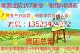 吐鲁番国际期货加盟-信管家和文华财经