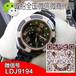 一般来说,复刻手表的质量怎么样,我刚买了1只270块的石英表