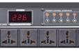 郑州音频周边设备海天电?#35789;?#24207;器HT-6008参数型号行情