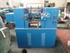 青岛鑫城6寸电加热实验室橡胶开炼机开放式小型开炼机