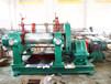 供应厂家生产厂家16寸开炼机12寸开炼机14寸开放式橡胶开炼机