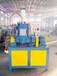 供应厂家直销各种小型实验室设备实验室密炼机