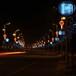 厂家直销LED发光中国结黑龙江LED发光中国结春节亮化LED发光中国结首选华宸光电