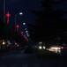 陕西LED发光中国结-发光中国结-LED中国结-春节亮化LED中国结