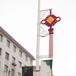 内蒙古LED中国结哪家好LED中国结厂家直销
