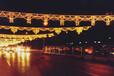 LED過街燈