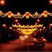LED过街灯跨街灯隧道灯灯光隧道生产厂家