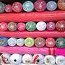 长期回收制衣厂库存面料辅料拉链布匹服装等