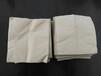 宁夏筷子套牙签套房卡袋大盘纸擦手纸厂家定做
