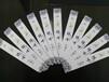 银川兰州酒泉厂家专业订做一次性纸杯广告纸杯厂家