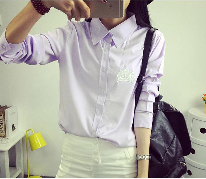 黄河长袖女装t恤图片