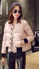 摆地摊低价冬季女装批发厂家清货韩版女装棉服外套批发广东最低价服装批发货源