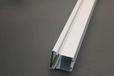 線條燈鋁材就選佛山亮銀鋁制品