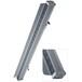 線條燈鋁型材就選佛山亮銀鋁制品有限公司