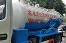 重慶高壓清洗管道圖片