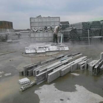 重庆工业设备清洗服务