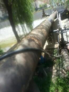 重庆下水道疏通、下水道清淤、下水道整改