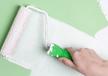 重庆涂料粉刷、刷乳胶漆找科昂环保