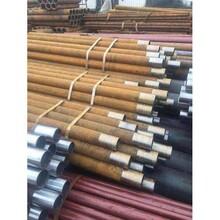 安徽法蘭式聲測管鉗壓式聲測管廠家套筒式聲測管生產廠家圖片