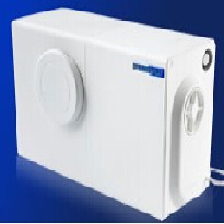 意大利泰克马污水提升器,进口品质,专业设计