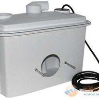 美国卓勒污水提升器,高品质高性能