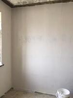 旧房翻新,房屋装修,老房改造,小户型装修图片