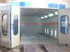 安徽宝利丰直销环保型烤漆房烤漆房配件活性炭吸附塔废气处理设备